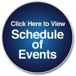 schedule of events link